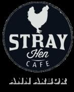 stray-hen-logo-trans-ann-arbor2