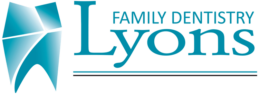 Lyon's Family Dentistry | Dentist in Bordentown, NJ