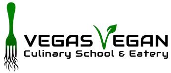 Vegas Vegan Culinary