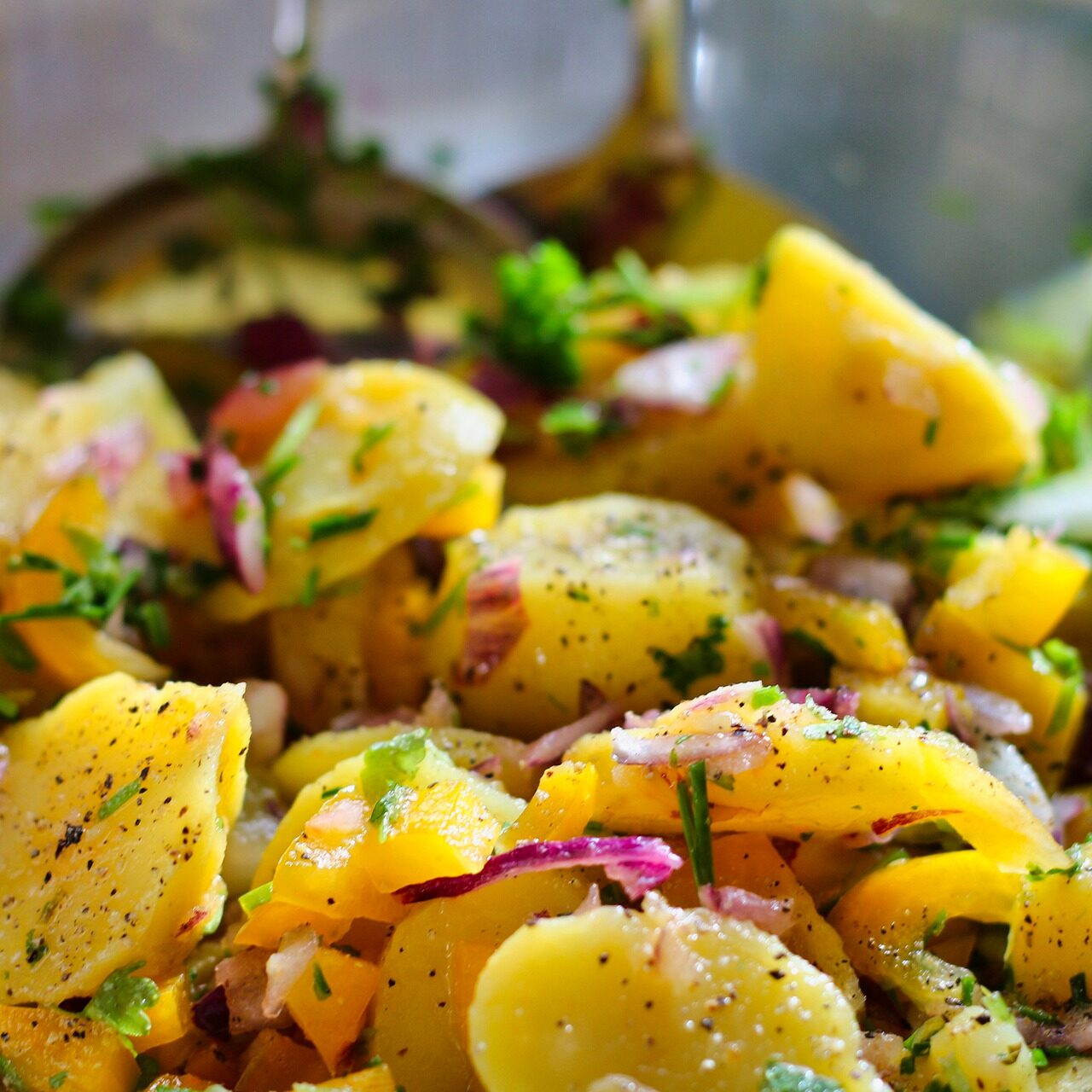 potato-salad-4836398_1920