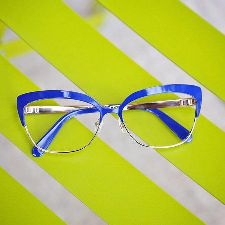 Replacement Eyeglass Lenses
