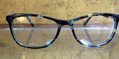 Designer-Affordable-Eyeglass-Frames-Metal-Modern