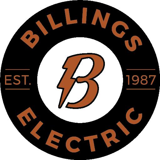Billings Electric