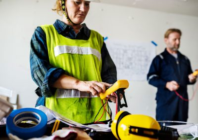 electrician-working-house-repair-installation-PYKDDXA