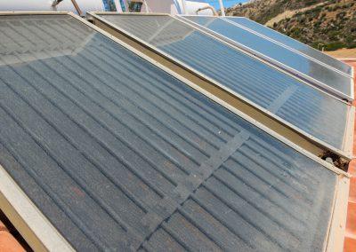 renewable-energy-for-house-solar-panel-system-for-PYK4GBM