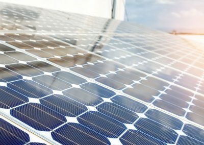 solar-cell-panel-installation-for-renewable-PQH4FTH