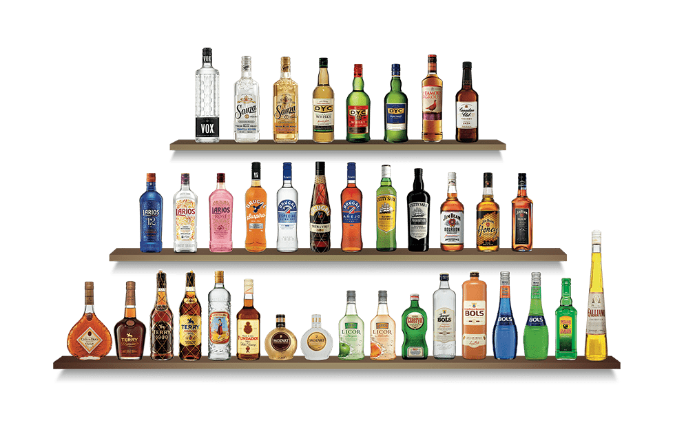 liquor store nearby me - Liquor studio clinton missouri