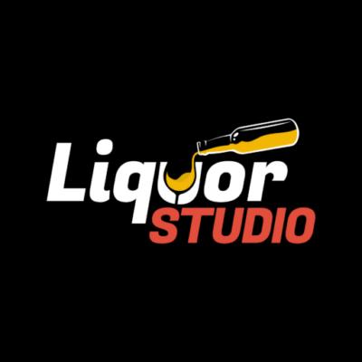 liquor store in Clinton Missouri - Liquor studio clinton missouri