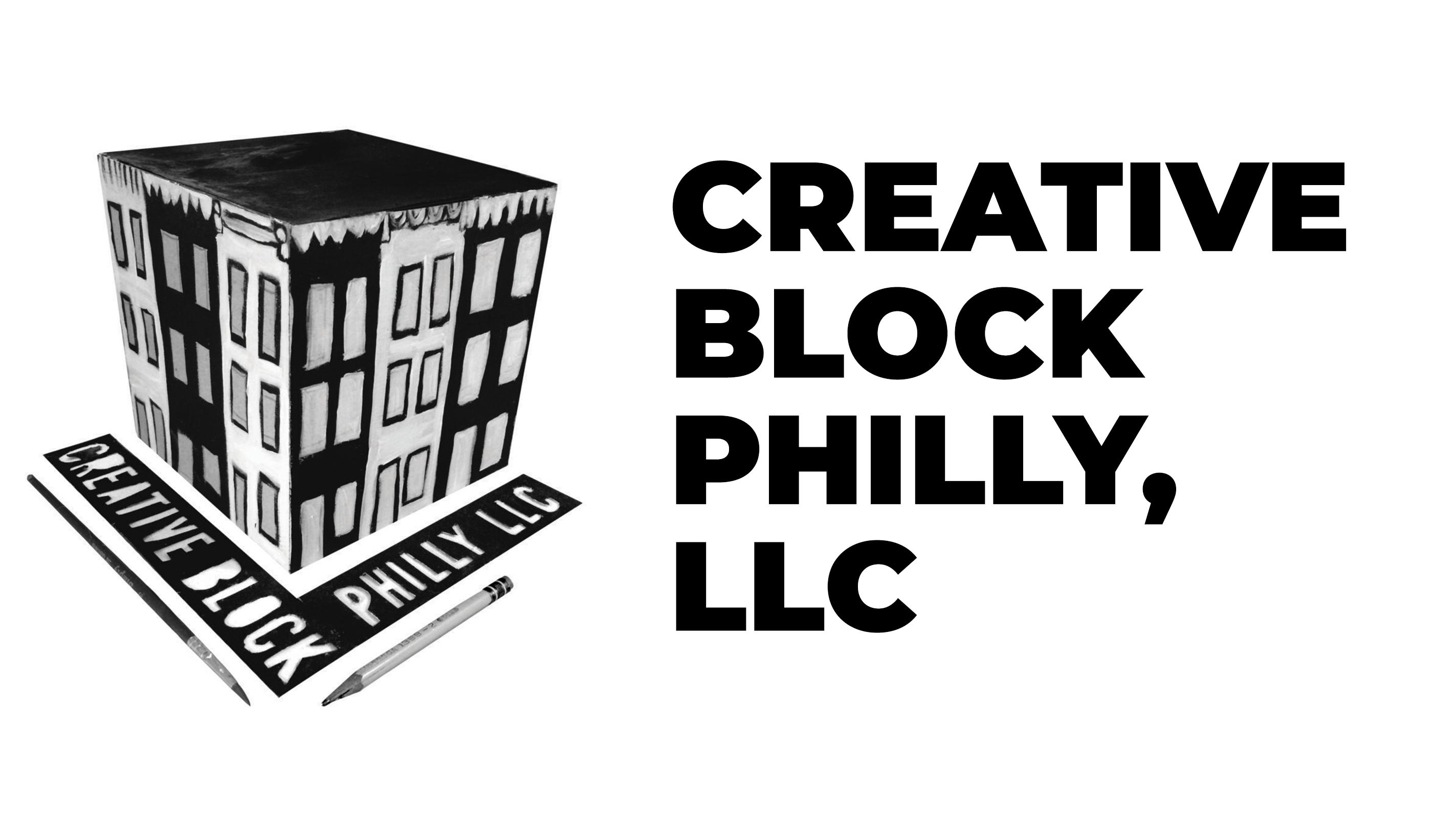 Creative Block Philly