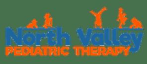 North Valley Pediatric Therapy