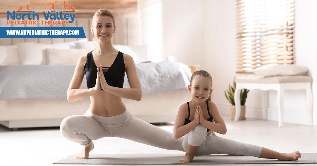 https://secureservercdn.net/198.71.233.202/p75.c7c.myftpupload.com/wp-content/uploads/2021/03/yoga.jpg?time=1633478091