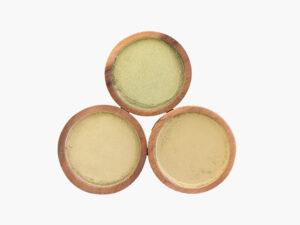 Enhanced Kratom Red, Green & White Vein