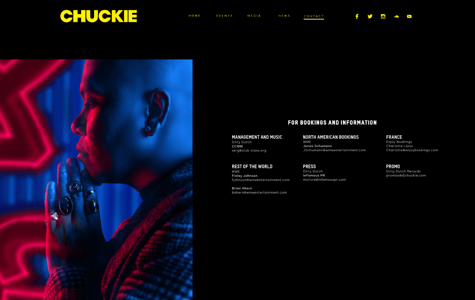 chuckie-mariogonsalves-4