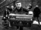 Dropkick Murphys new album is 'Turn Up That Dial'