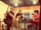 Dan Auerbach produced Dr. John album 'Locked Down' - Photo by Alyssa Gafkjen