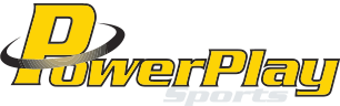 Power Play Sports