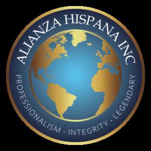 AlianzaHispana