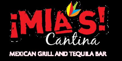 Mias-Cantina_Inverse