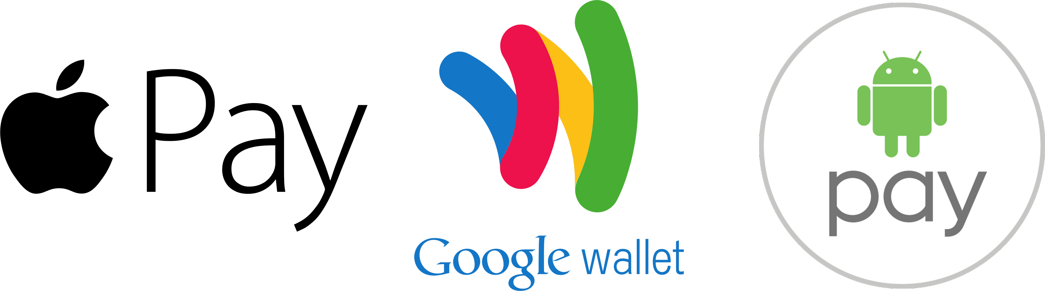 Apple-Android-Pay-logos