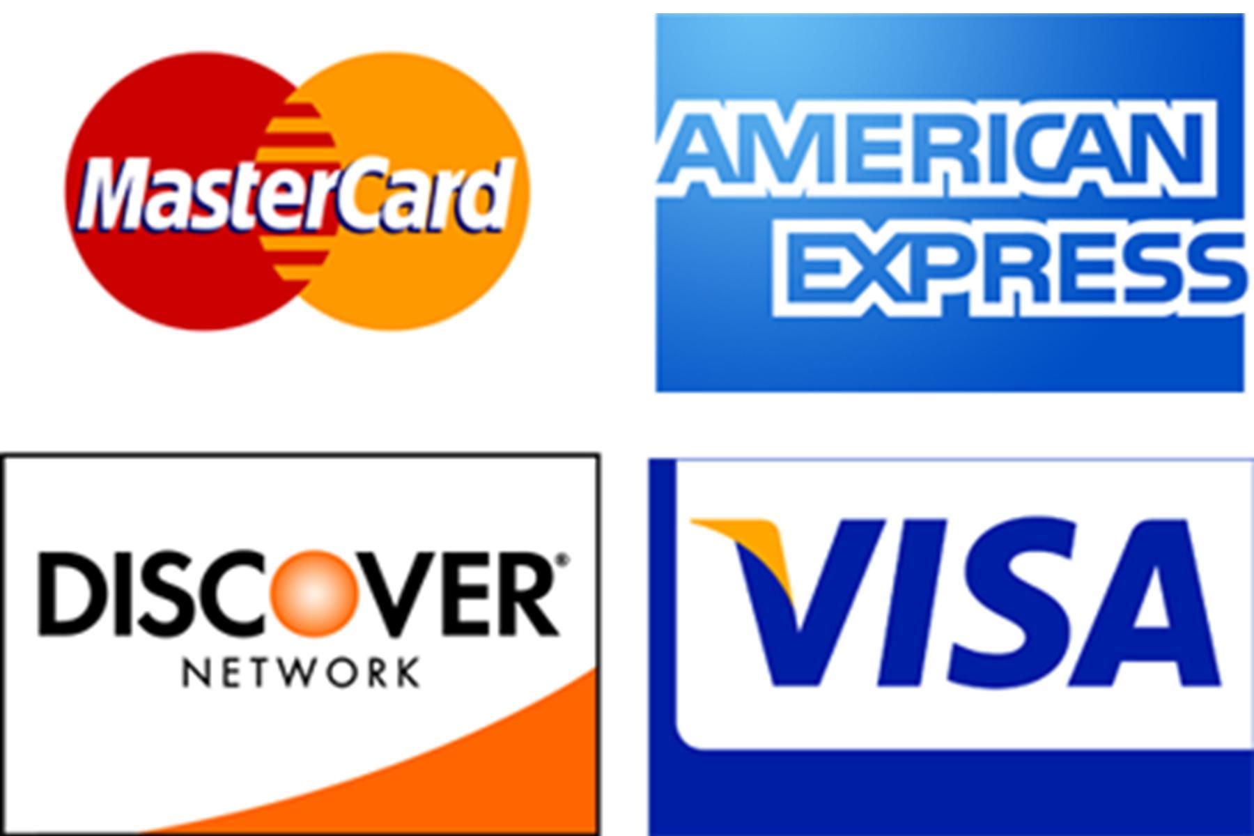 credit-card-logos_271166