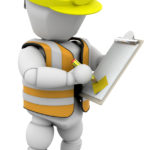 inspection-clipart-safety-check-clipart-1