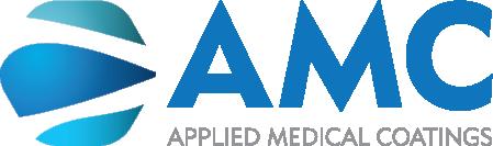 Applied Medical Coatings