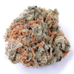 haven st indigo daze high thc strain purple moose cannabis