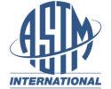 ASTM F-381 certificate