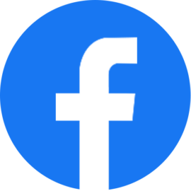 Facebook-account-bg