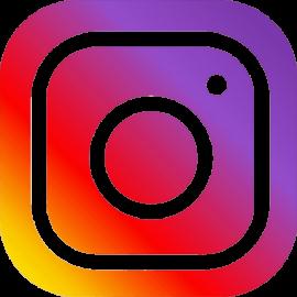 inntagram-account