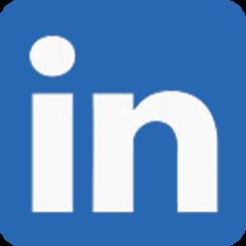 linkedin-account-bg