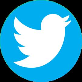 twitter-account-logo