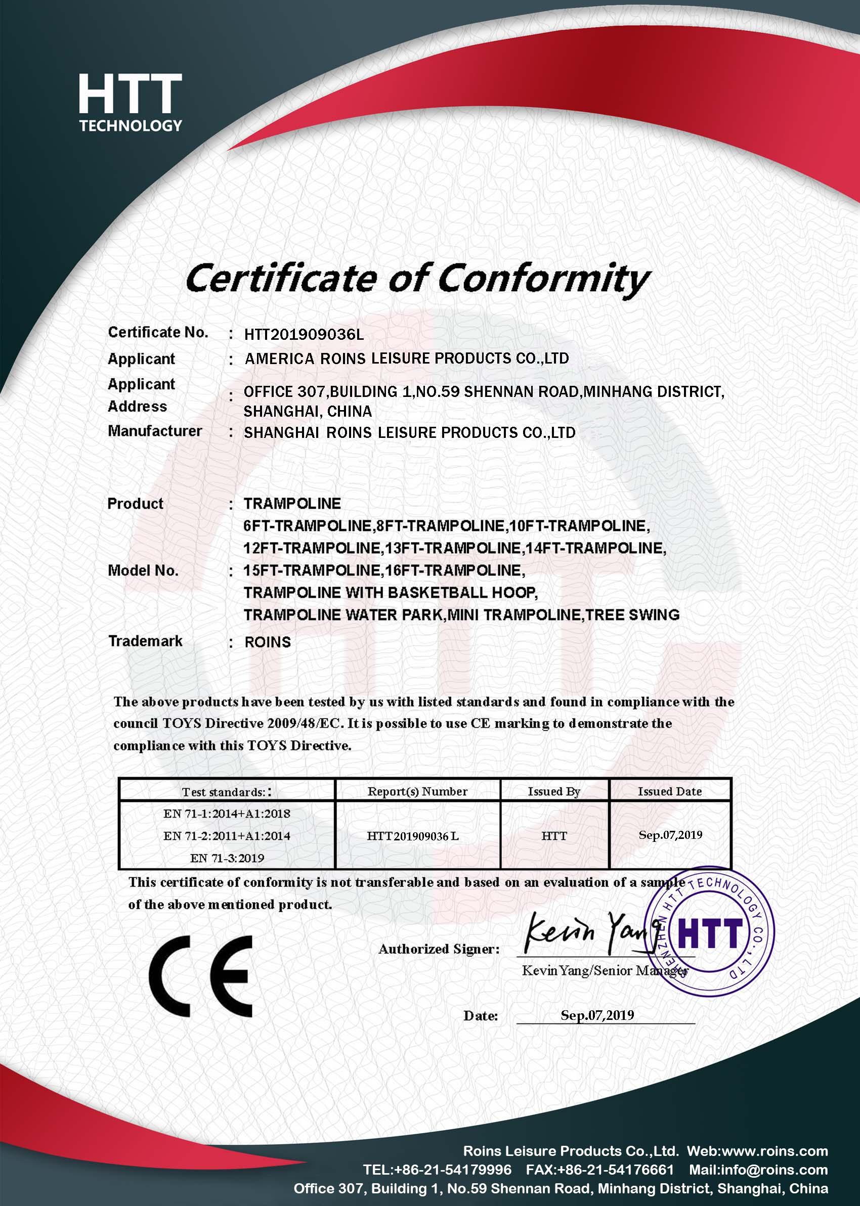 CE(1)6.18(3)
