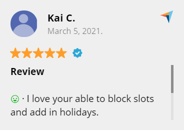review-04