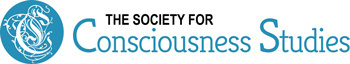 Society for Consciousness Studies Logo