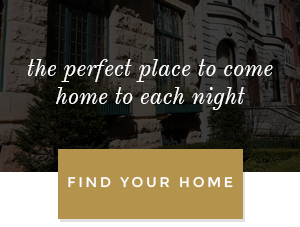Find-Your-Home---Kelly-Parker-Home-Collective