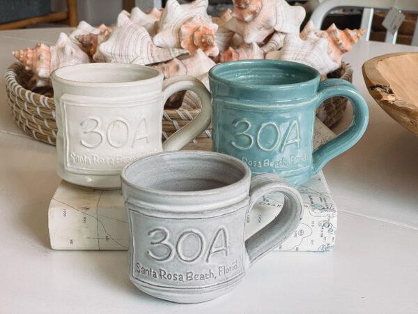 30a mugs