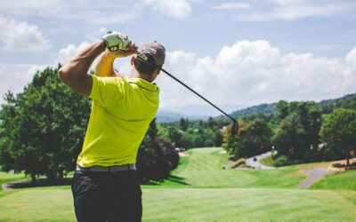 Chiropractic – An Adjustment In Your Game