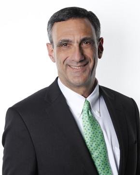 David Elan