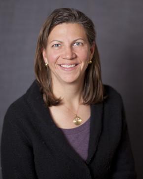 Elizabeth Millet