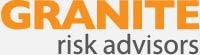 Granite Risk Advisors