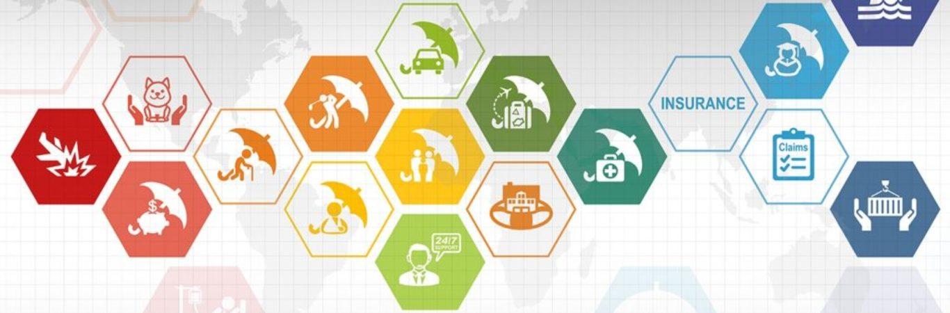 Granite Risk Advisors | Full Service Insurance Agency
