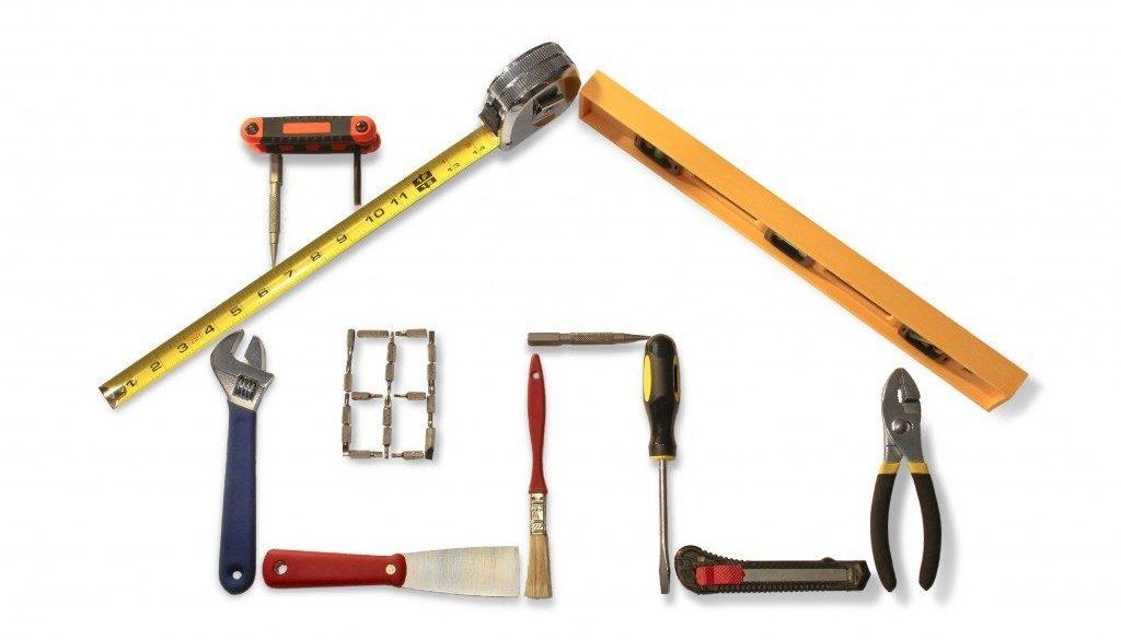 Granite Risk Advisors   Homeowner Concerns