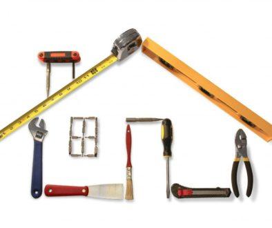 Granite Risk Advisors | Homeowner Concerns
