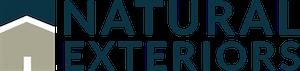 Natural Exteriors: Premium Cedar Shake Siding