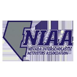 Nevada Interscholastic Activities Association Logo