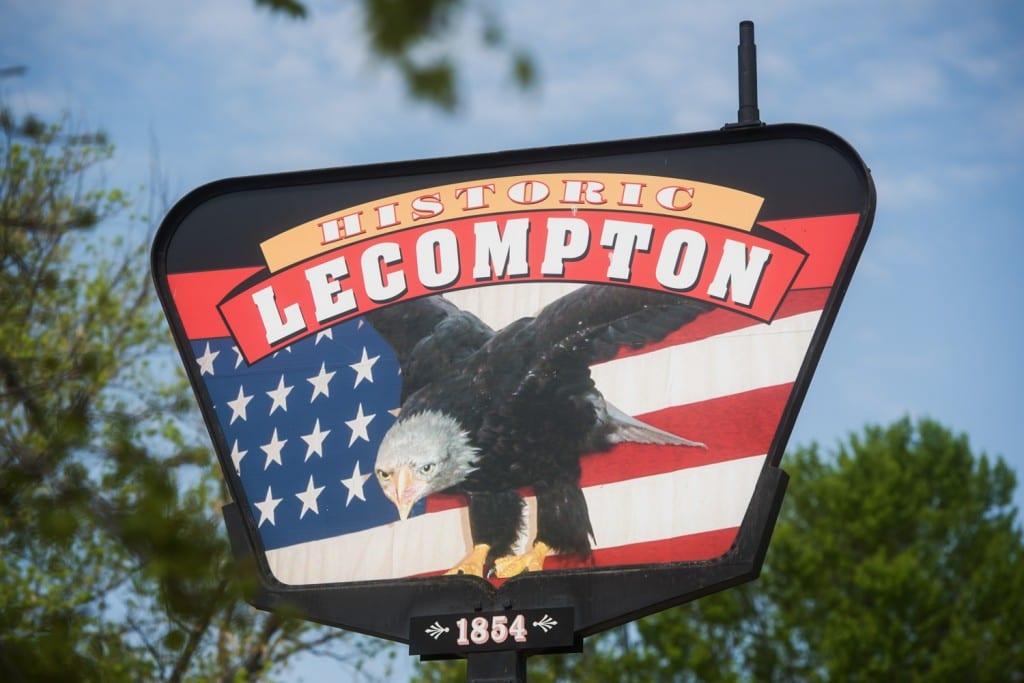 WEB_Lecompton_Historical_Society037