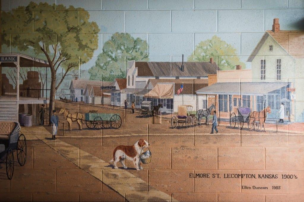 WEB_Lecompton_Historical_Society099
