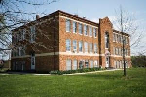 Lecompton High School, PLHS