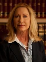 Becky A. Bartness